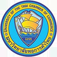 thaiChamber